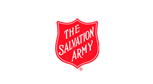 The Salvation Army In Cincinnati