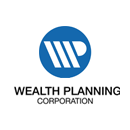 Wealth Planning Corporation