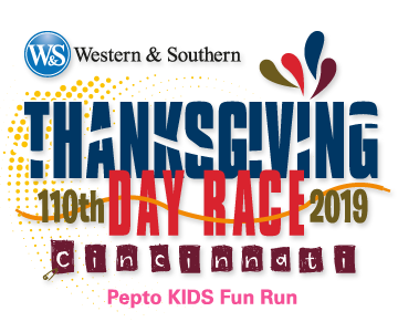 110th W&S Thanksgiving Day 10K Race